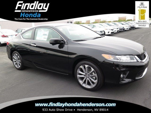 You know you want this 2 door Honda Accord... | Accord | Pinterest