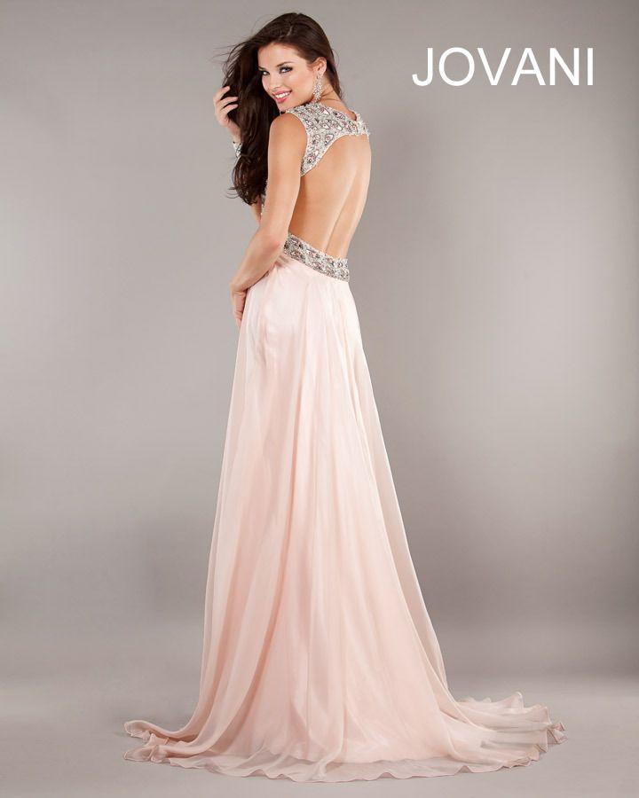 eBay Long Prom Dresses