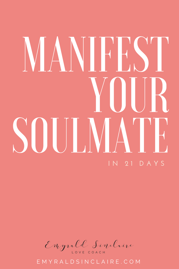 did you find your soulmate quiz