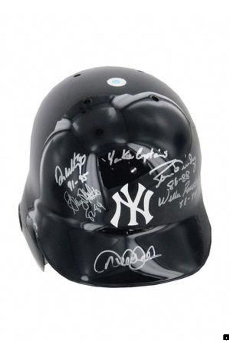 5a34bed5e0626 --Check out the webpage to see more about places that buy sports  memorabilia near