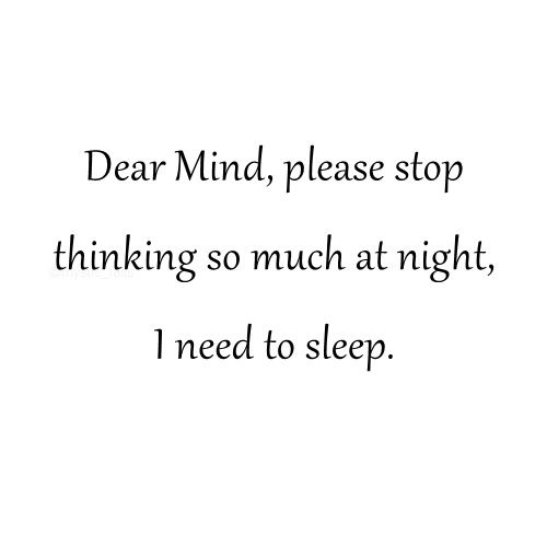 Cant Sleep Quotes Tumblr Inspire Quotes Sleep Quotes Cant