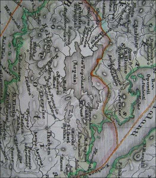 Encyclopedia C Cyzicus Greek Mythology People Places And Things Of Ancient Greece Ancient Greece Mythology Lake