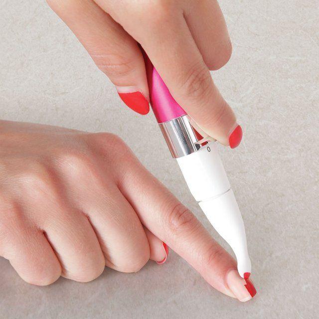 Gel Nail Polish Removerpetagadget Gel Nail Polish Remover Gel Nail Removal Shellac Nail Kit