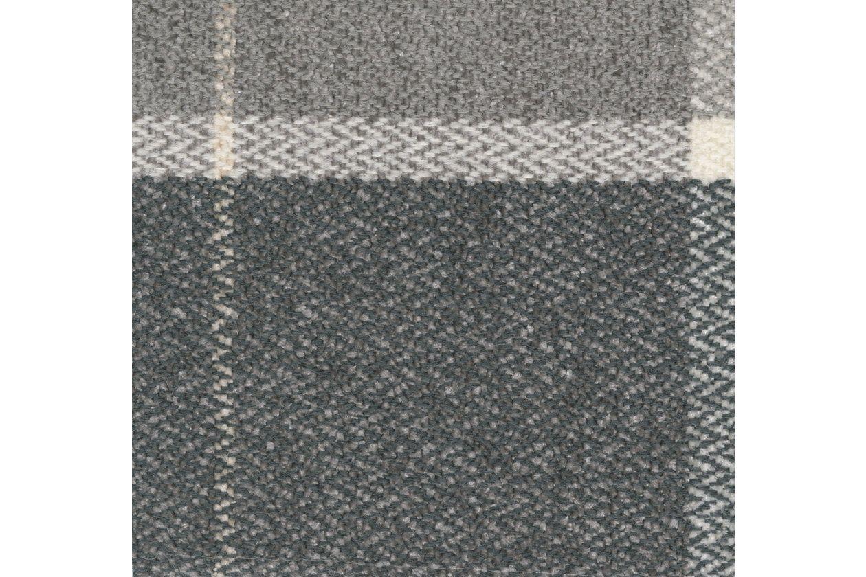 Lingen Sofa Toss Pillows Spring Foundation Decorative Pillows