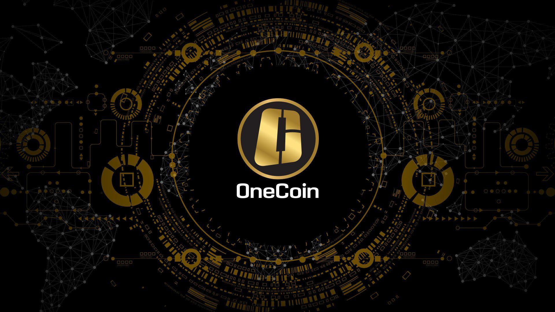 cryptocurrency money laudering doj