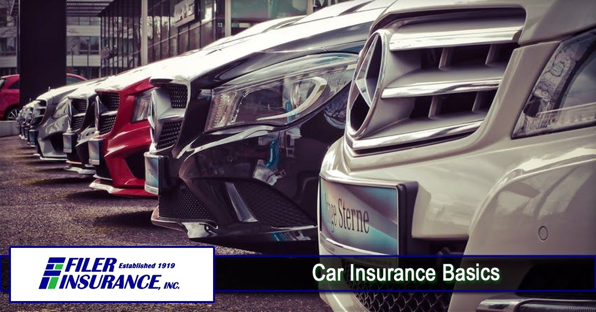 Pin by Yusa on cars Auto insurance companies, Insurance
