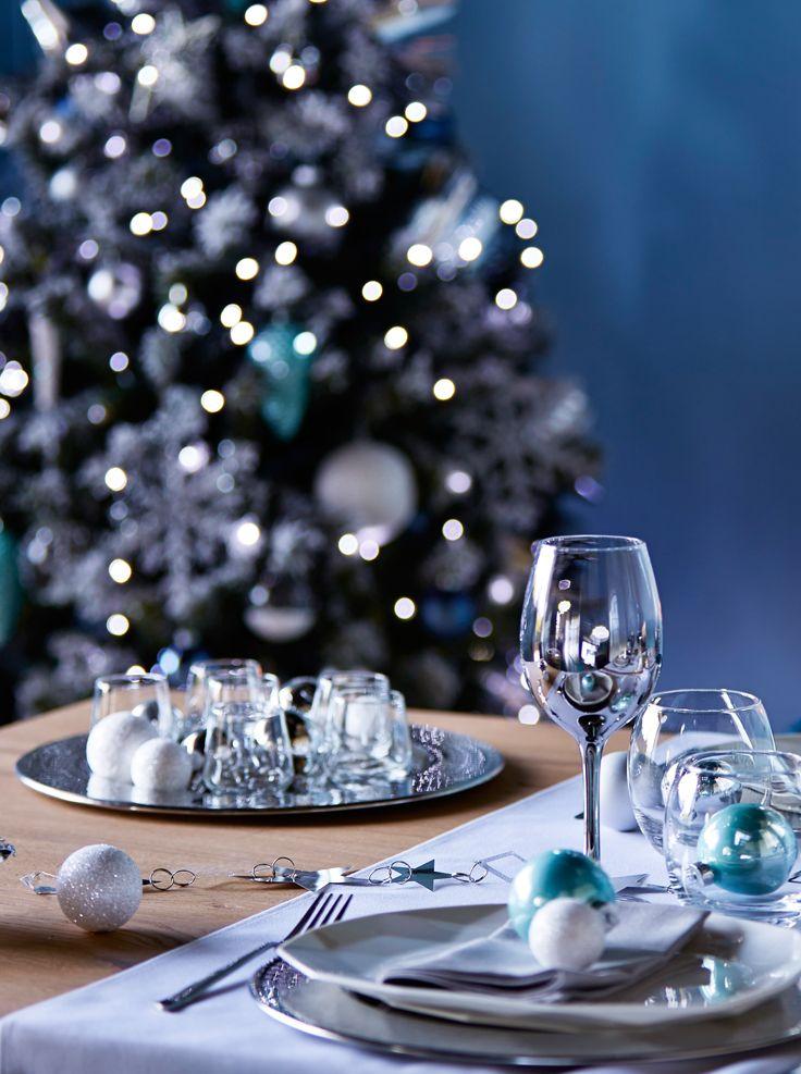 Arts de la table toute la vaisselle et décoration de la table