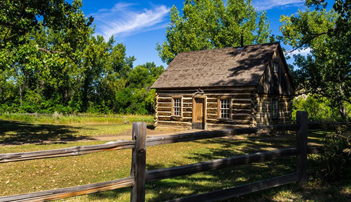 Medora, North Dakota's Top 6 Experiences (With images