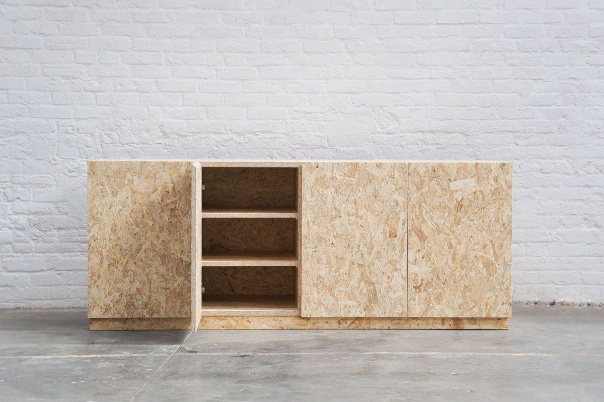 Osb Dans Salle De Bain shoe closet in osb | diy möbel ideen, recycelte möbel