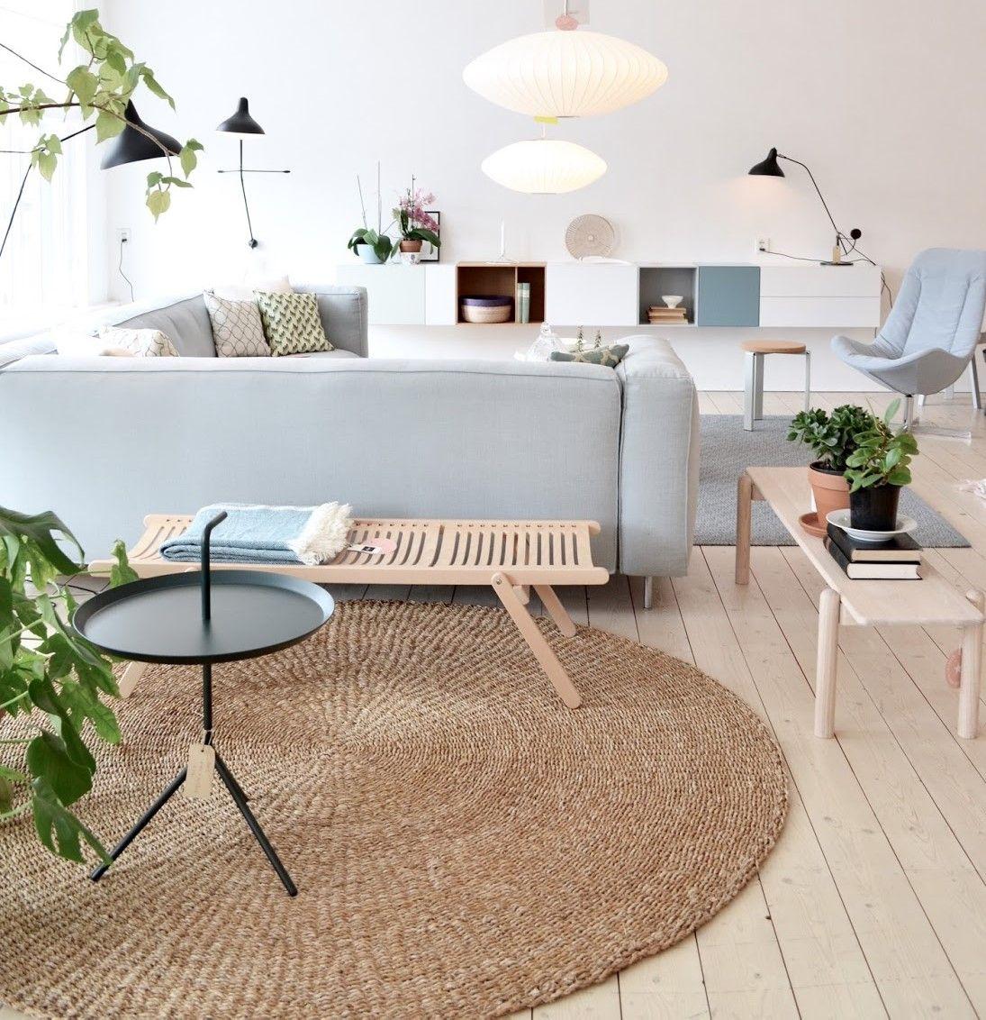 5x natuurlijke materialen om in huis te halen for Interieur ontwerpen app
