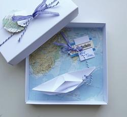 Geldgeschenke Zur Hochzeit Geld Kreativ Verpacken Happy