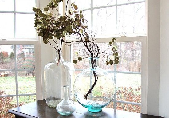 Stunning Diy Ideas Stained Glass Vases vases decoration tutorials
