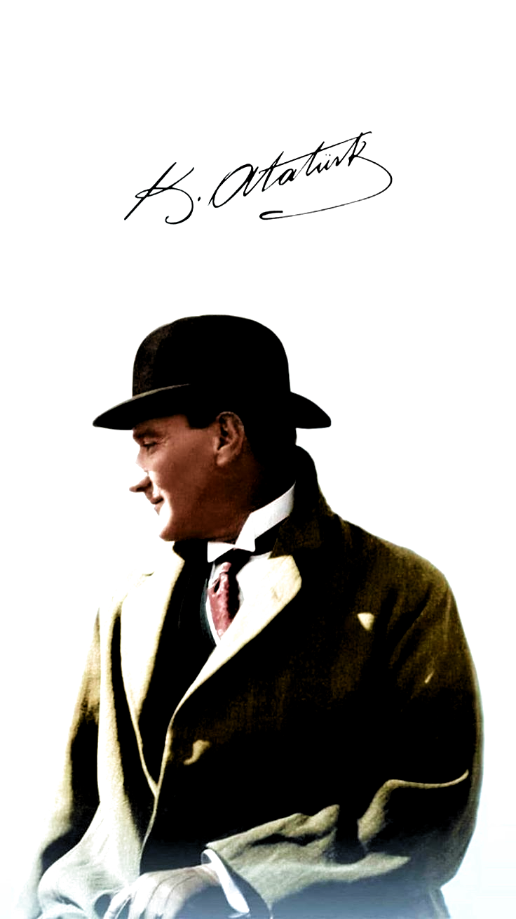 #Ata #atatürk #𐱅𐰇𐰼𐰰 #türk #wallpaper #iphone – #Education tumblr #Ata #atatürk #𐱅𐰇𐰼𐰰 #türk #wallpaper #iphone –