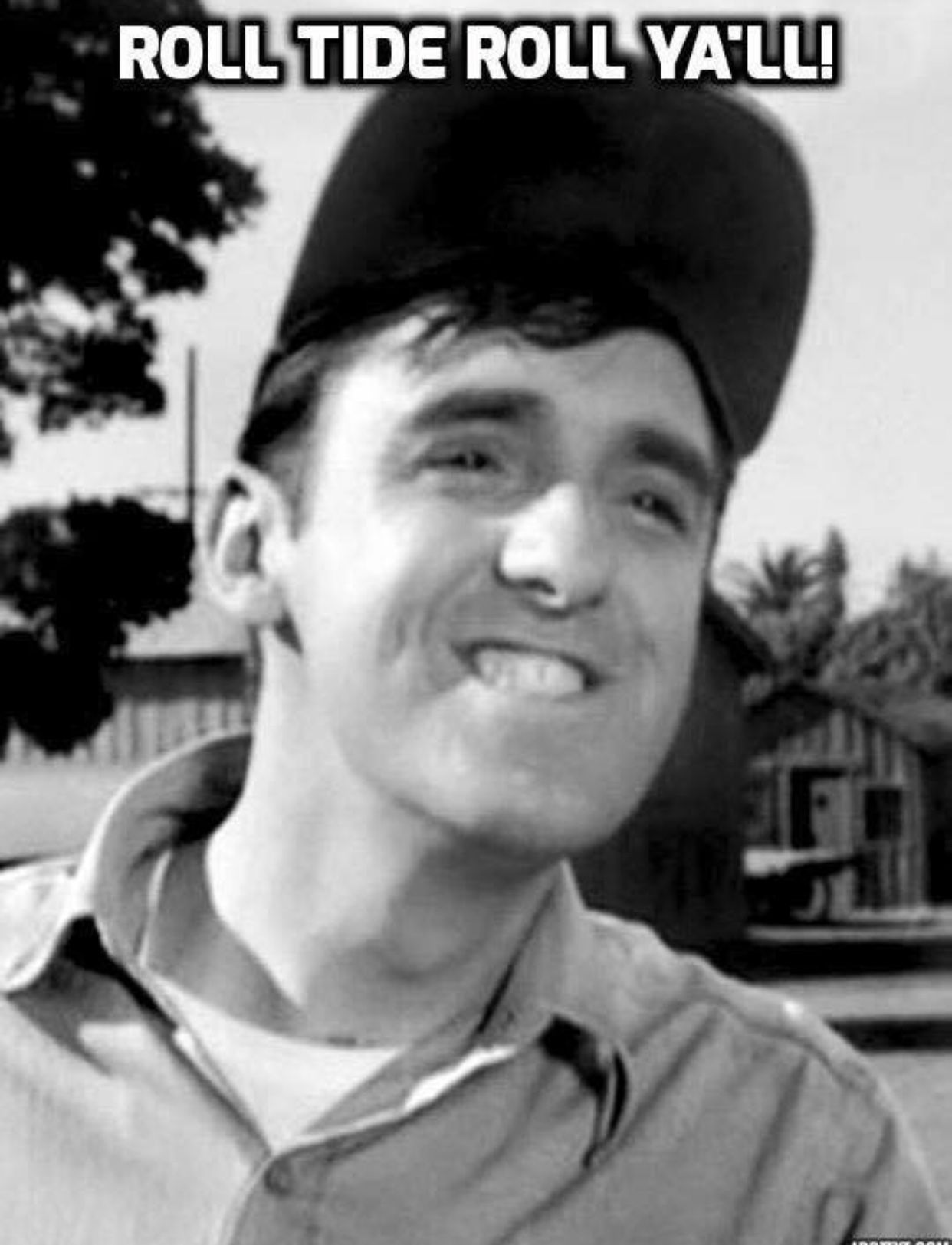 gomer pyle the andy griffith show pinterest the andy griffith rh pinterest com