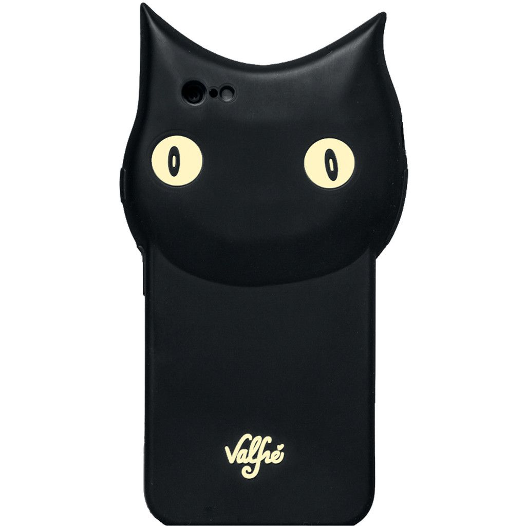 #ValfrePinToWin  #Valfre 3D Bruno iPhone 6 Plus Case by Valfre | Valfré  - wantwantwant so bad