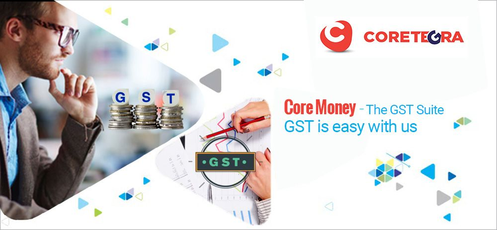 Goods And Services Tax Better Known As Gst In India Is A New And Comprehensive Tax To Be Levied On Sal Goods And Services Web Design Social Media Optimization