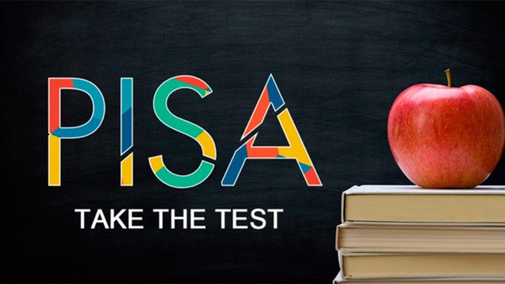 TEST: ¿qué puntuación obtendrías en las pruebas PISA?