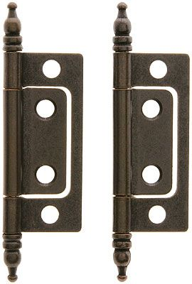 Exceptional Results For Cabinet Hinges