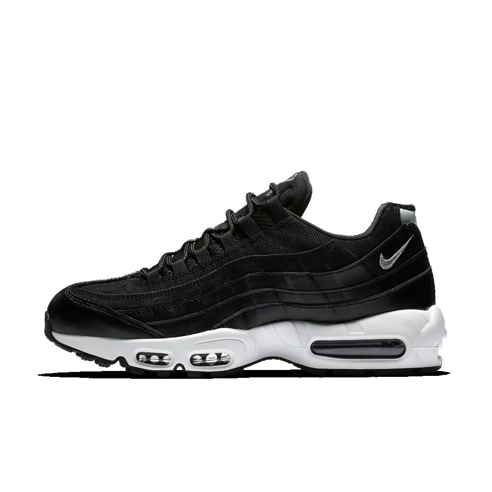 Nike Air Max 95 Premium Men s Shoe Size  5108c5f1f