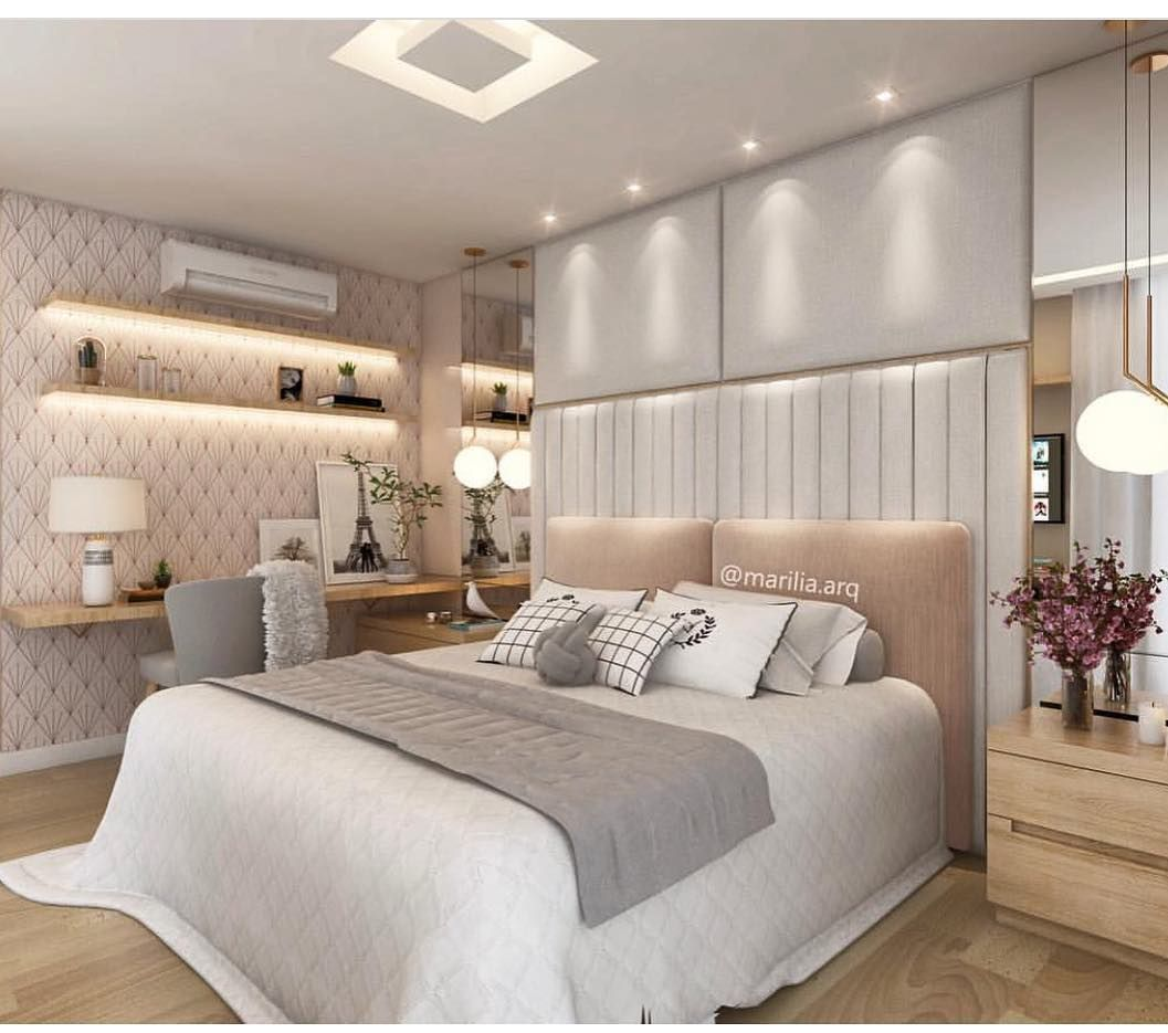 Find This Pin And More On Bedrooms By Marthamav.