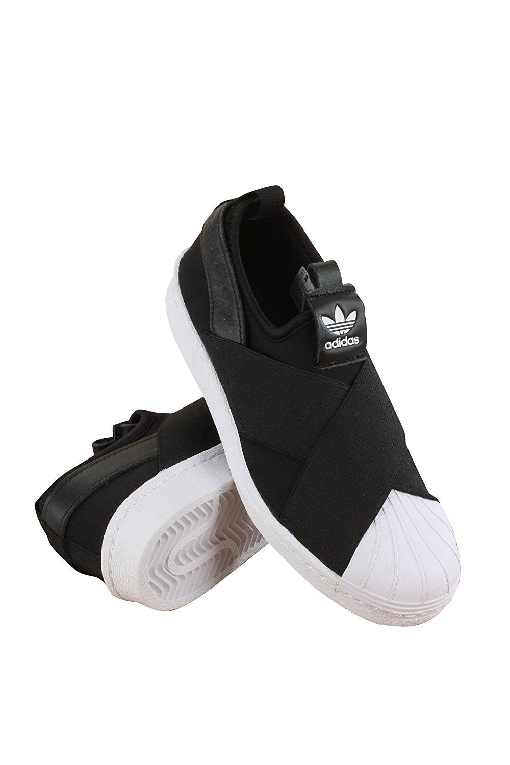 e5ac83ac0660c Adidas Women Superstar Slip On *** Be sure to check out this awesome ...