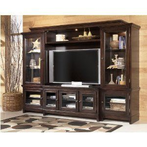 Contemporary Sable Stained Martini Suite Wall Entertainment Center Famous Brand Furniture,http://www.amazon.com/dp/B0042VWCG8/ref=cm_sw_r_pi_dp_sYj4sb0GDGWM385E