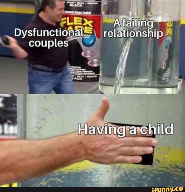 Dysfunctional Couples E Ifunny Stupid Memes Memes Funny Memes