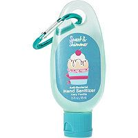 Sweet Shimmer Hand Sanitizer Clip Hand Sanitizer Sanitizer Ulta