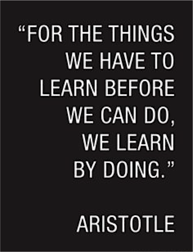 New Cover Page Aristotle Quotes Wise Quotes Wisdom Quotes