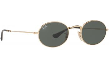 Ray-Ban Round Sunglasses RB3547N   90 s Inspiration   Pinterest 8b3e59d8c75e