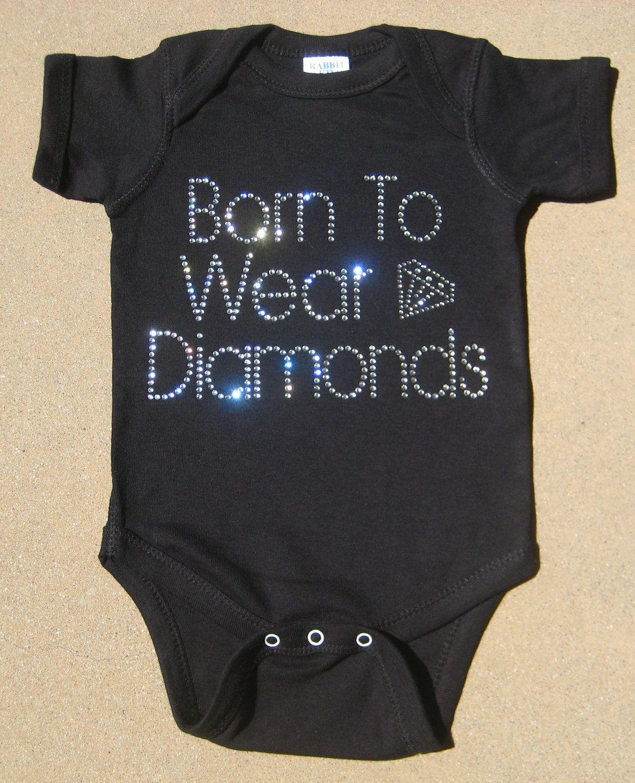 ZP-CCYF Mighty Dinosaur Baby Toddler Baby Girl Ruffle Short Sleeve T-Shirt Cute Cotton T Shirts