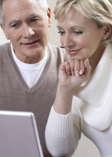 AARP Life Insurance Over 70, 80, 90 - Affordable Rates ...
