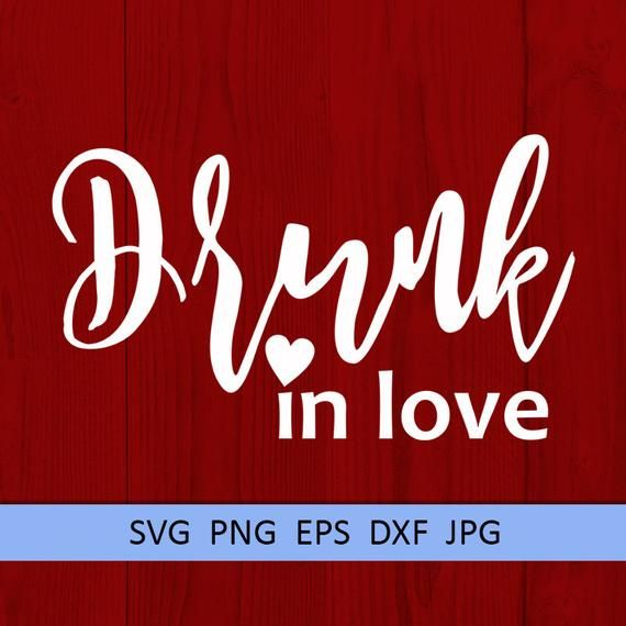 Download Пин на доске Love/Wedding/Valentine