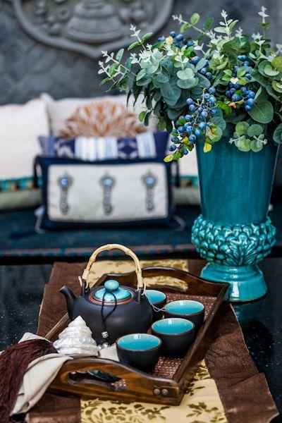 esperluette design interior design 5 pinterest esperluette om et. Black Bedroom Furniture Sets. Home Design Ideas