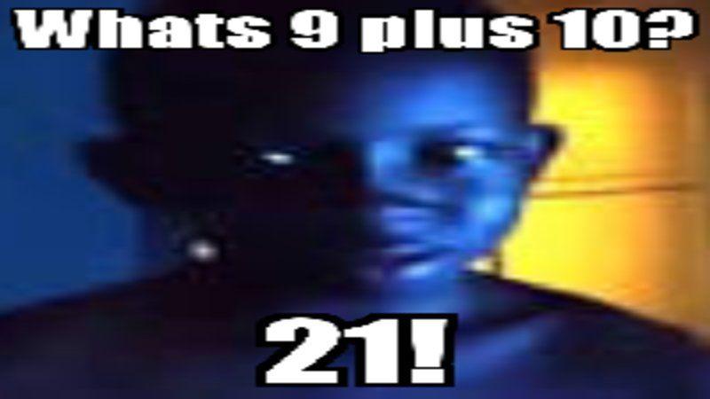 9 10 21 Funny Memes Memes 10 Things