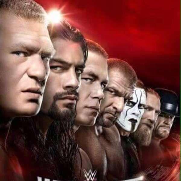 Wrestlemania 31, wwe, horarios, donde es el evento