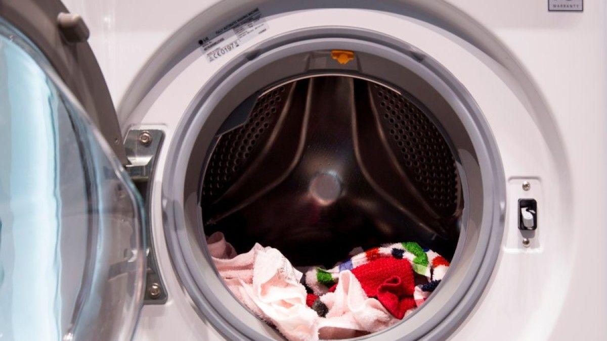 #Spezielle Hygiene-Waschmittel sind meist überflüssig - Augsburger Allgemeine: Augsburger Allgemeine Spezielle Hygiene-Waschmittel sind…