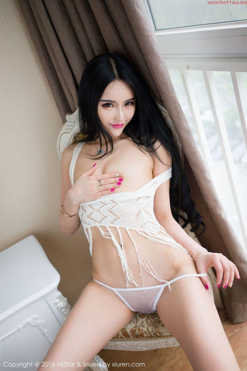 nude beauty Chinese