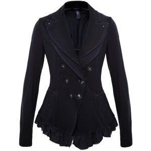 1000  images about blazer on Pinterest | Vivienne westwood
