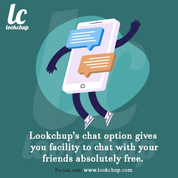 Chatforum