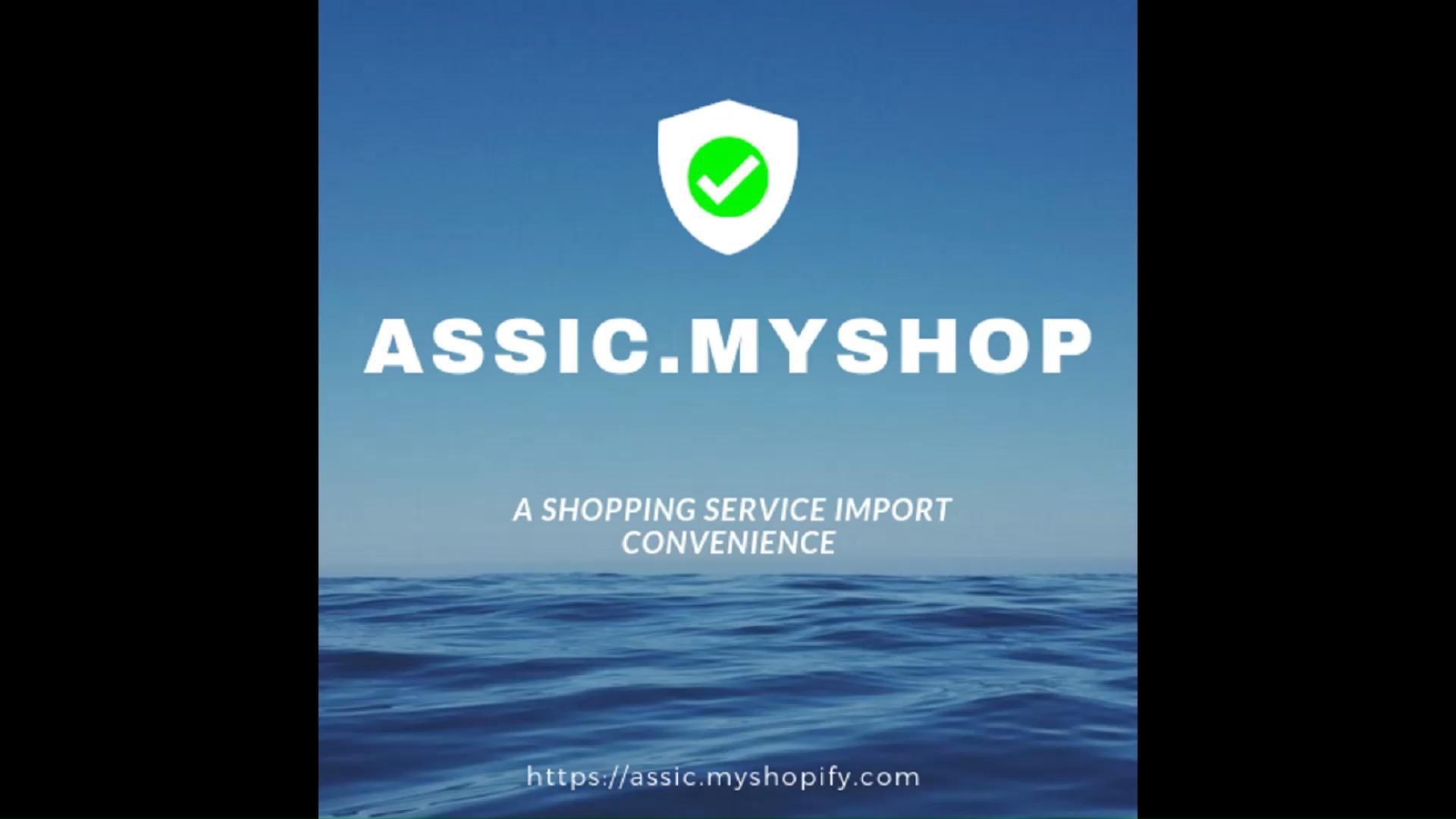 Ass Ic assic.myshop (assicmyshop) on pinterest