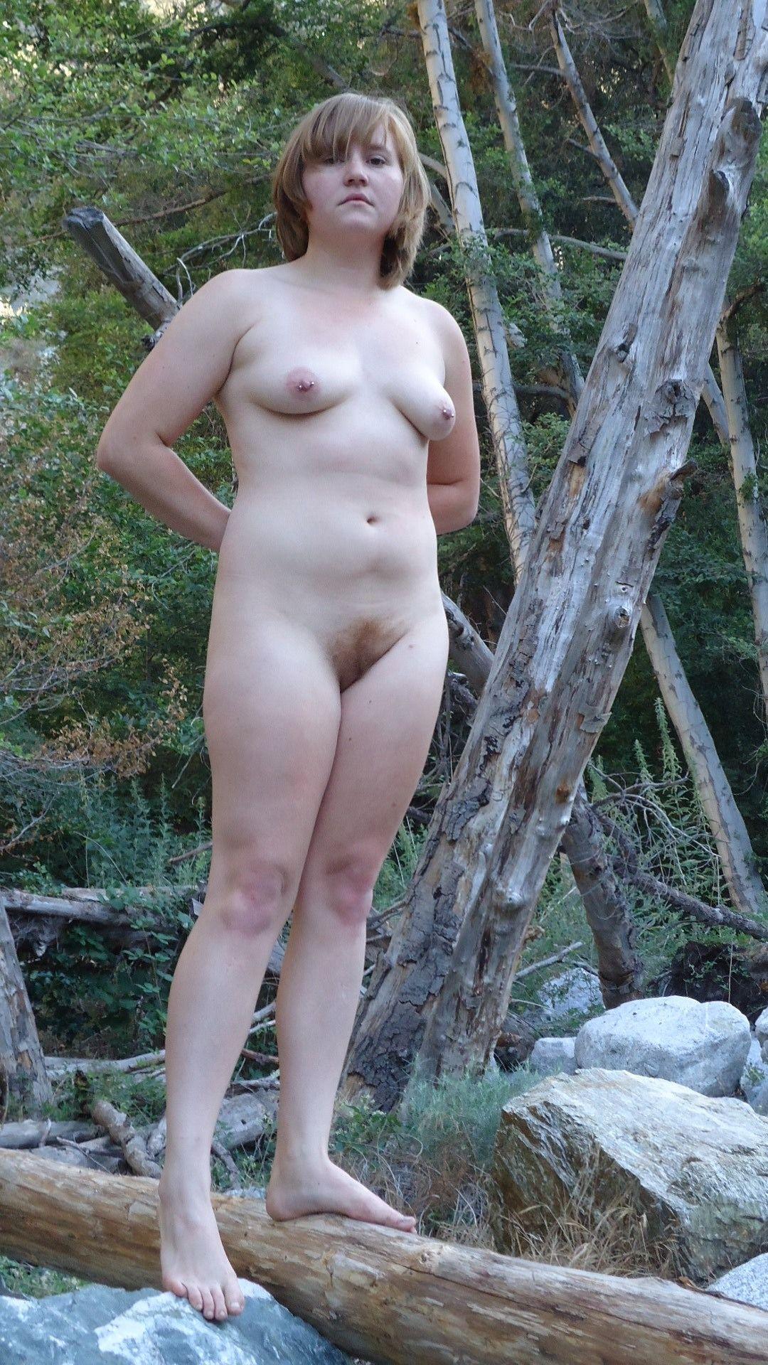 nudist path~ | adiz | pinterest | nude, real women and beautiful ladies