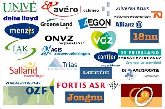 'Enorme financiële risico's bij goedkope zorgverzekeringen' http://www.rtlnieuws.nl/nieuws/binnenland/enorme-financiele-risicos-bij-goedkope-zorgverzekeringen