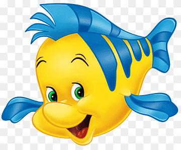 Ariel Sebastian Queen Athena King Triton Flounder Ariel Mermaid Little Mermaid Flounder Mar Little Mermaid Drawings Mermaid Disney Little Mermaid Characters