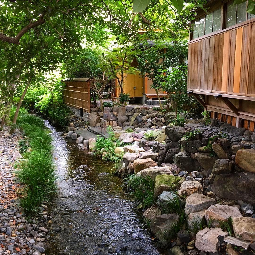 おはよう京都 夏の日差しが戻ってきました 熱中症に気をつけてくださいね 京都 秀穂舎 旧浅田家 下鴨神社 おはよう京都 京都旅行 京都好き 京都が好きな人と繋がりたい そうだ京都行こう 日本に京都があってよかった 土曜日の小旅行 京都はおまかせ