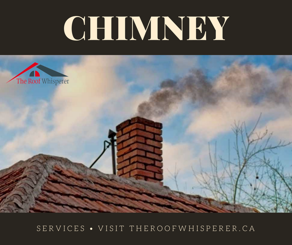 Toronto Roofers Roof Repair The Roof Whisperer Roof Repair Repair Roofing Services