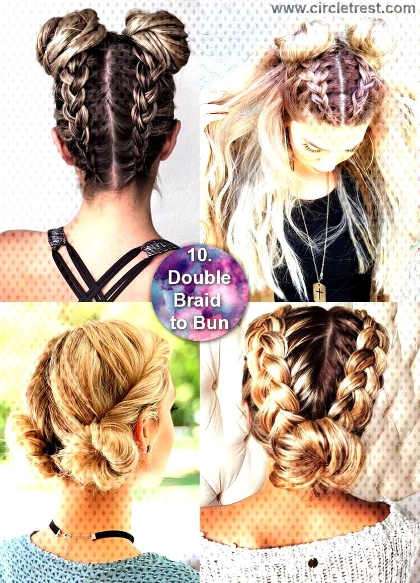 12 long hairstyles for everyone - hairstyle models - 12 long hairstyles for everyone  -