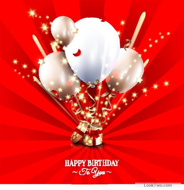 Free happy birthday greeting card graphics vector 02 vector download free happy birthday greeting card graphics vector 02 vector download bookmarktalkfo Choice Image