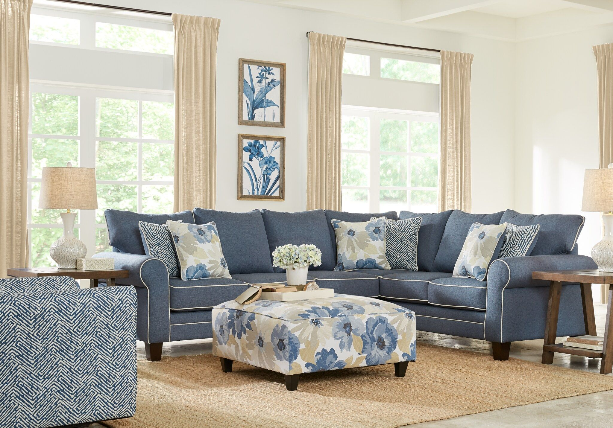 Light Blue Sofa Living Room Google Search Blue Living Room Living Room Sets Furniture Living Room Sets