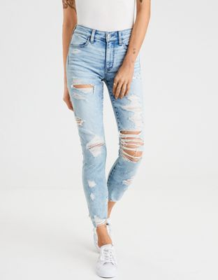 Photo of American Eagle Outfitters Men's & Women's Clothing, Shoes & Accessories